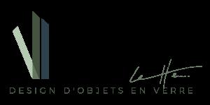 Logo design d'objet (3)